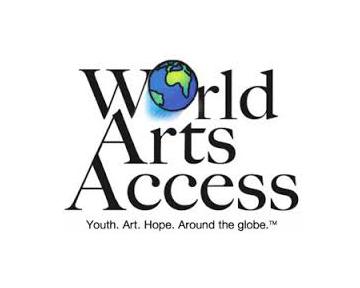 WorldArtsAccess_Logo.png