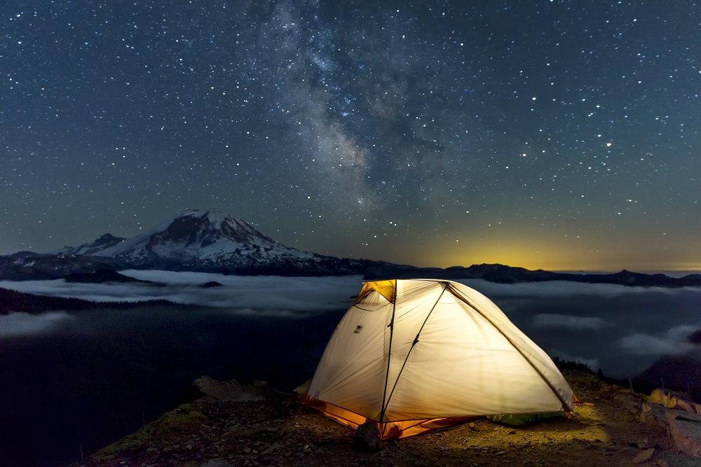 MW_TentLit_Rainier_Landscape_1.jpg
