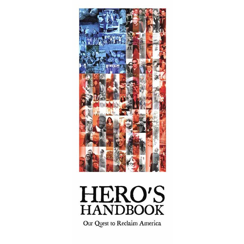 HeroesHandbookDesign11web-1 copy.jpg