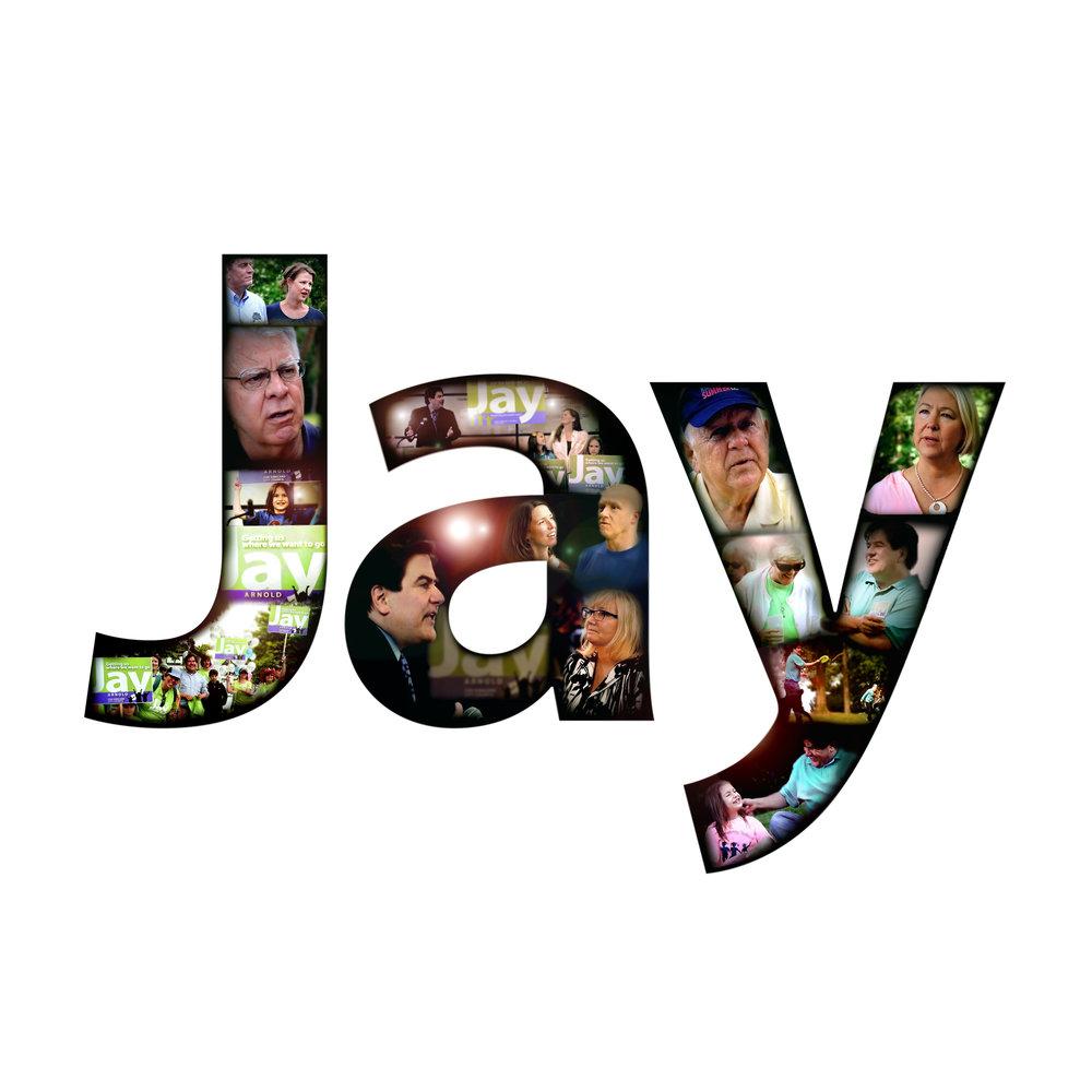 Jay_Design_1.jpg