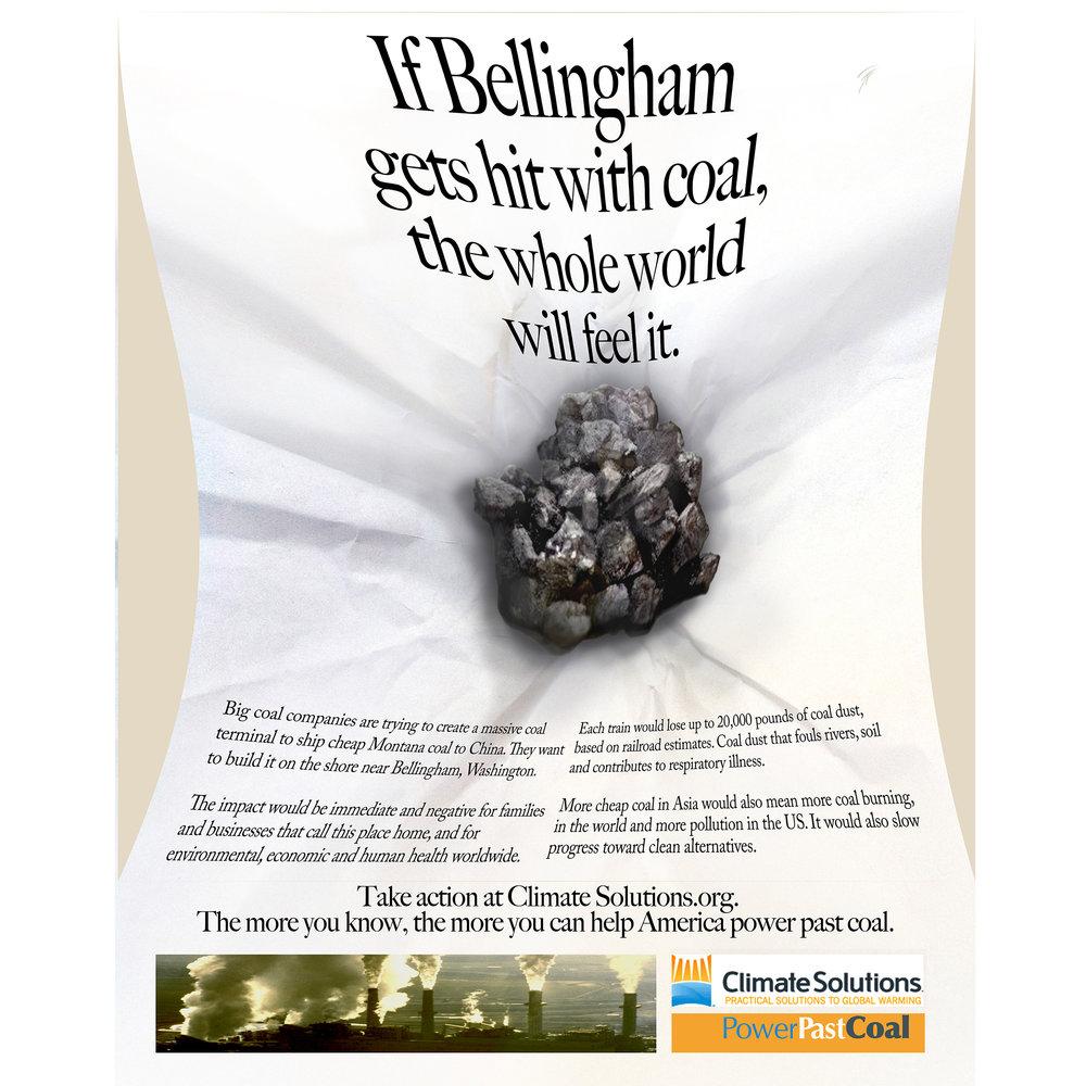 ClimaeSolutions_BellinghamCoal_1.jpg