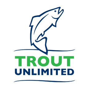 TU_Logo_ForWebsite_1.png