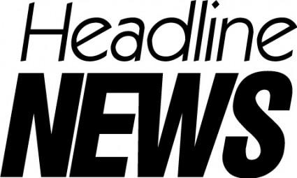 HeadlineNews.jpg