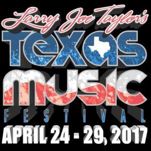 LJT-Fest-2017-300x300.jpg