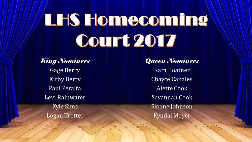 homecomingcourt2017.jpg