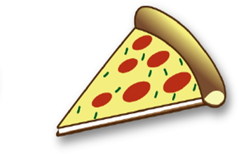 pizza0802.png