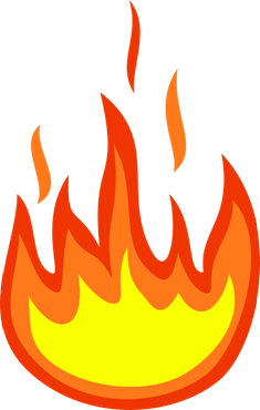fire0802.png