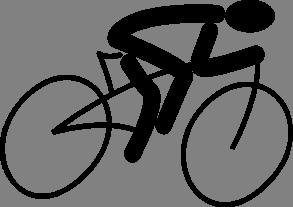 071818 bike.png