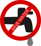 Please do any lawn or garden watering in the very early morning and:    Residents whose addresses have odd numbers  may only water on Tuesday, Friday and Sunday.   Even number addresses  may use Monday, Thursday and Saturday as watering days.   Copperas Cove Civic Center  has a Pet Vaccination Clinic on Wednesday from 5-7pm. Get complete yearly vaccines for only $20. Individual shots are also available: Rabies - $5, DHLP/Parvo/Corona - $15, etc. Microchipping is $20.