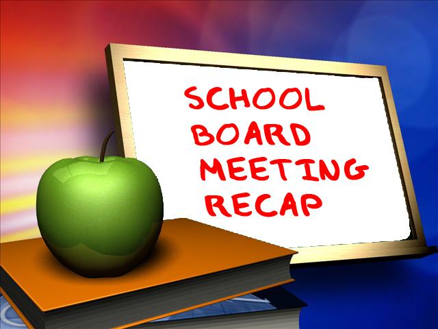school_board_recap-copy.jpg