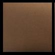 bronze_1_3.png