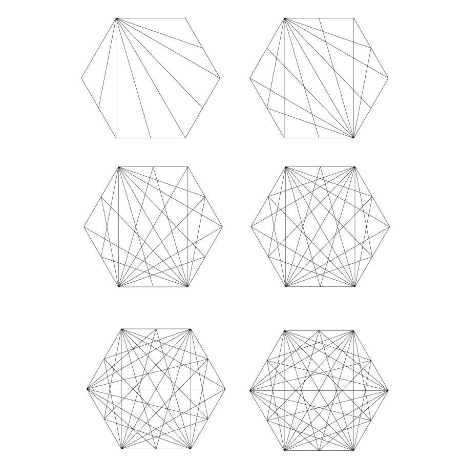 line drawing_nodes.png