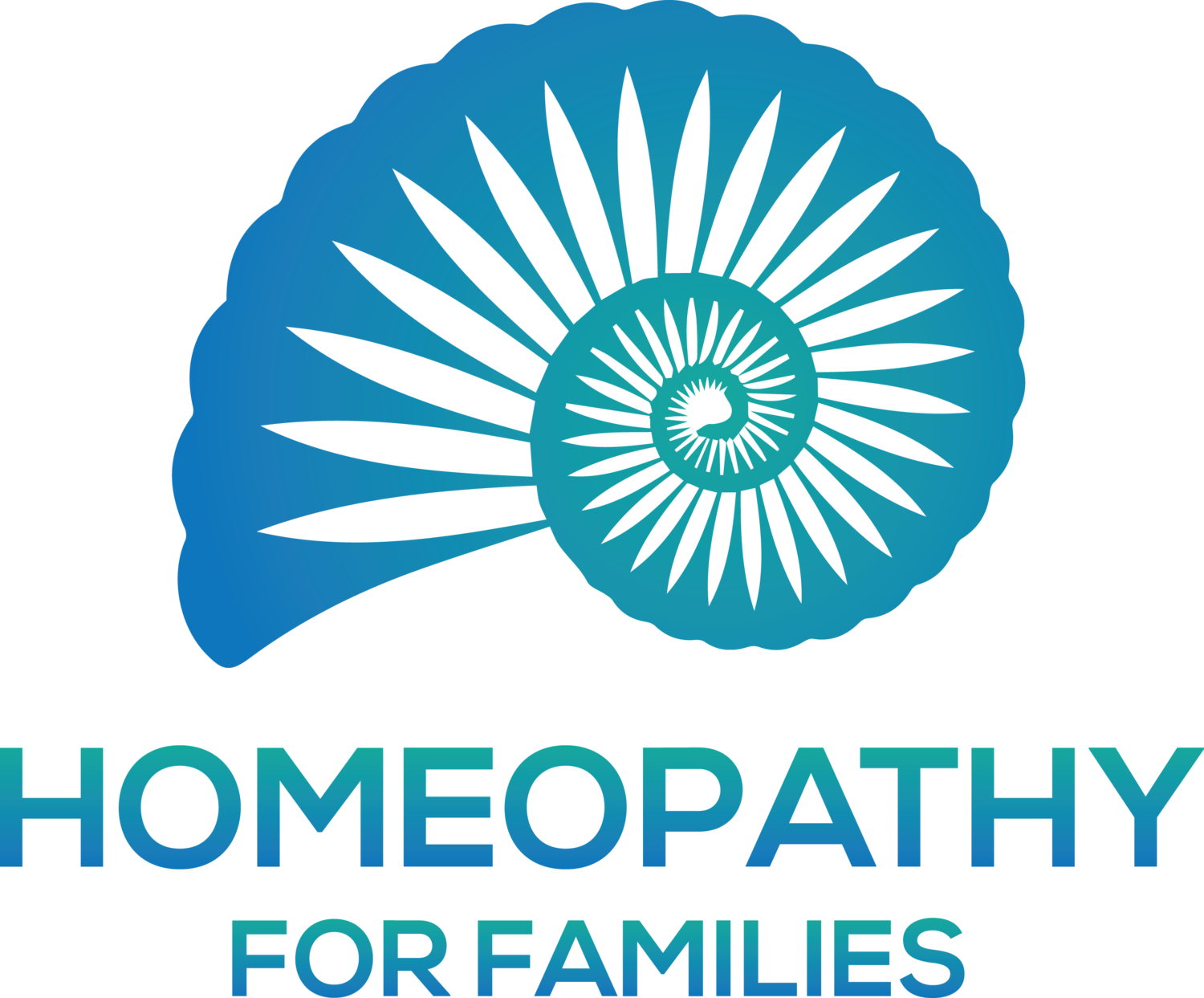 Homeopathy for Families