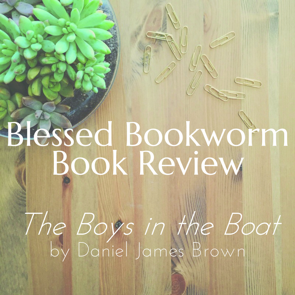 Book Review Boys in the Boat.jpg