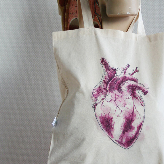 Custom by Sophy Artistic Prints & Totes