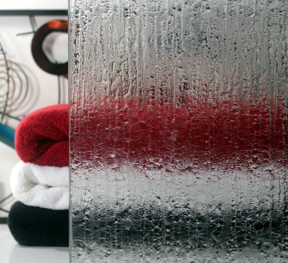 CARDINAL RAIN