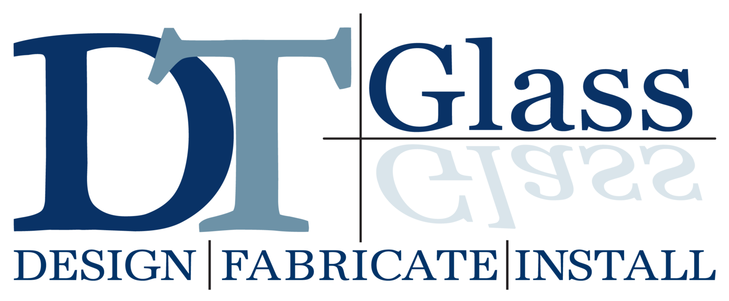 DT Glass, Inc.