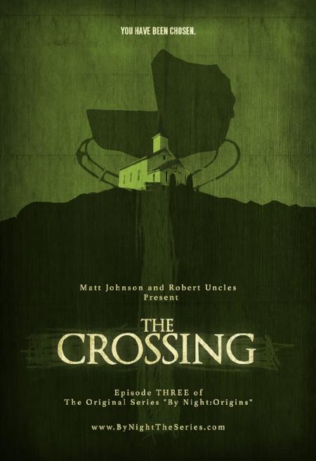 The Crossing_Poster_BNO_SM.jpg