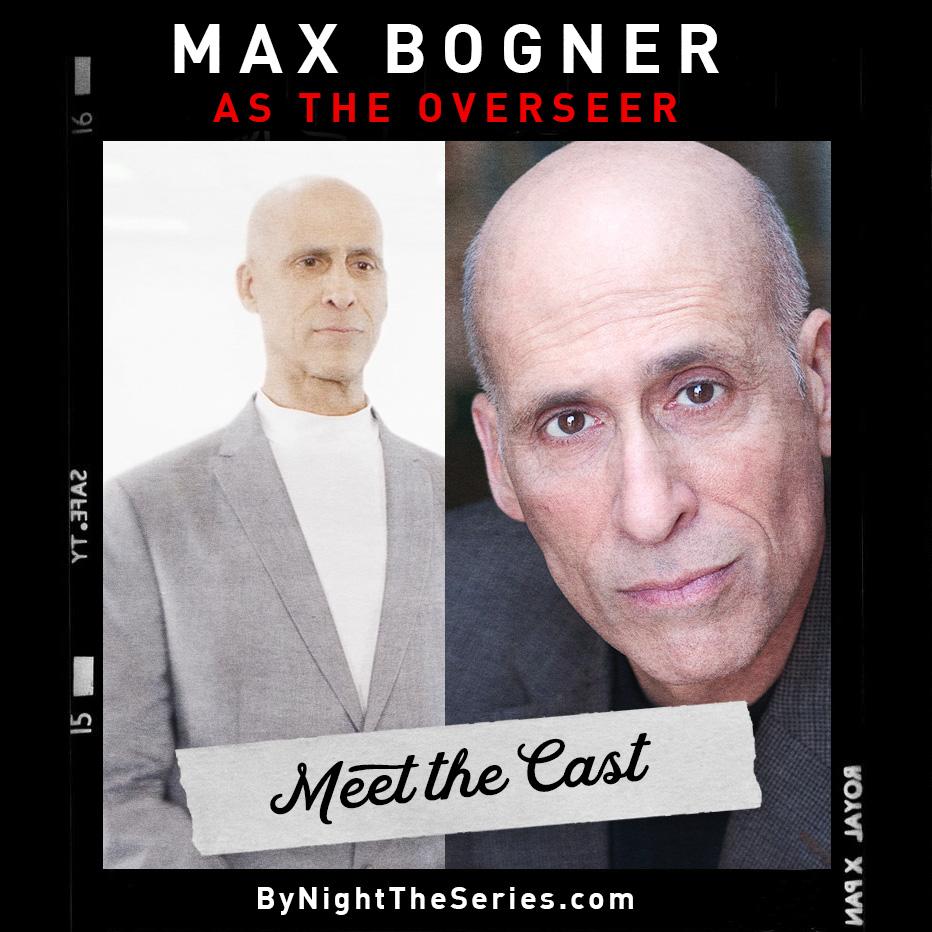 Meet The Cast Max Bogner.jpg