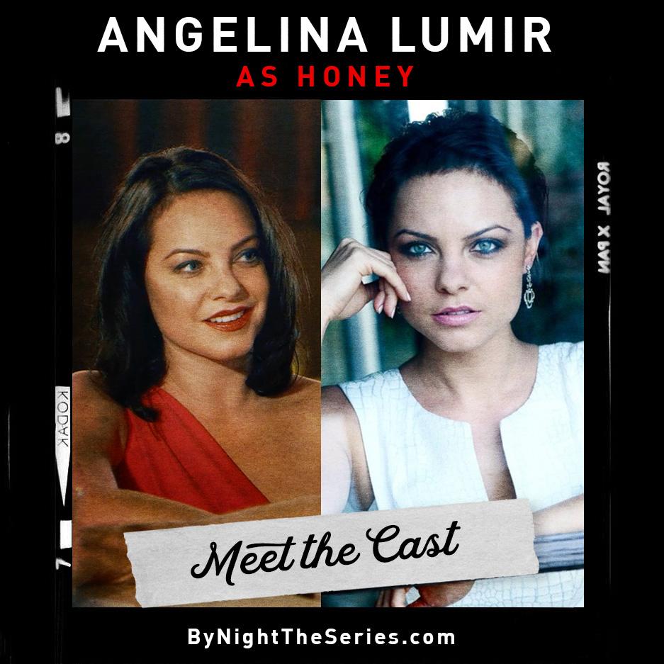 Meet The Cast Angelina Lumir.jpg