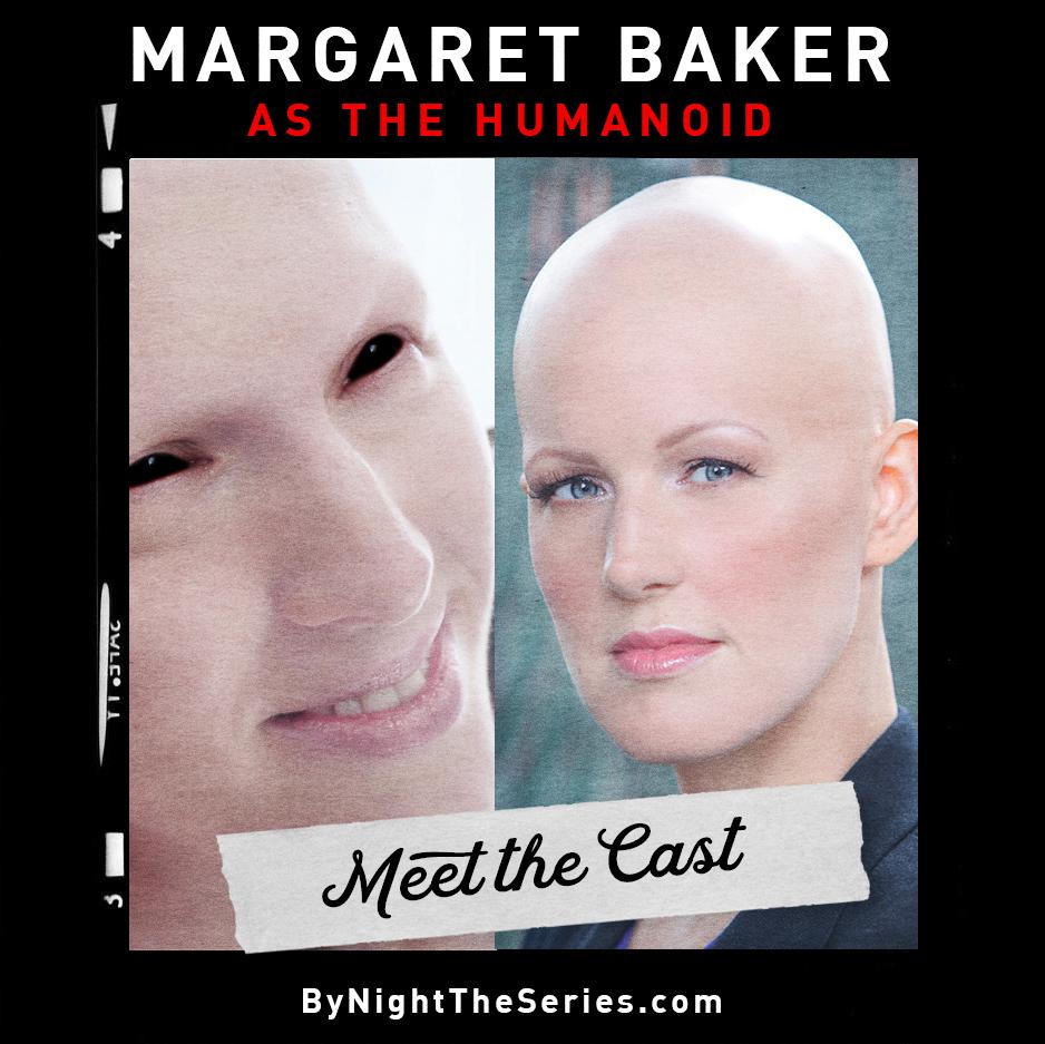 Meet The Cast Margaret Baker.jpg