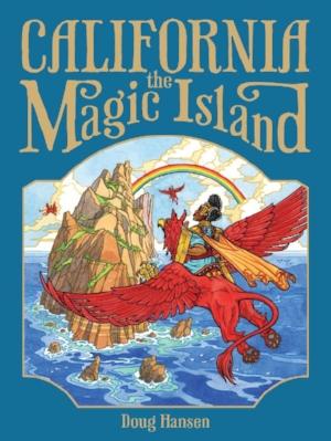 Hansen Magic Island Cover.jpg