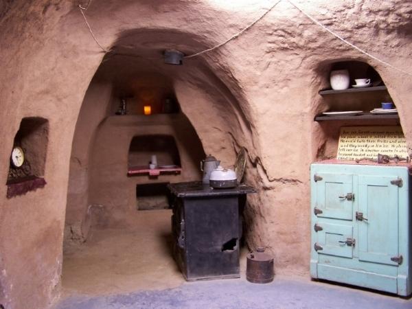 Underground Kitchen.JPG