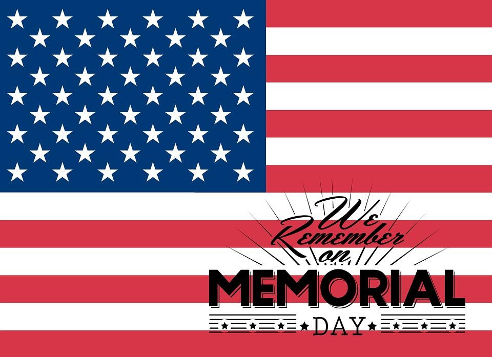 memorial-day-872467_960_720.jpg
