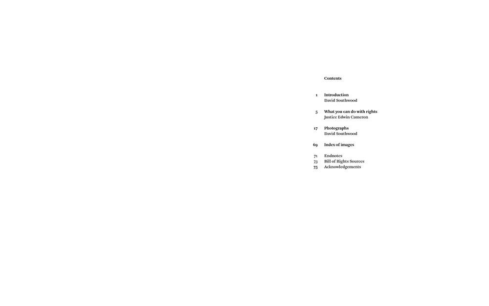 BoR_page_8-92.jpg