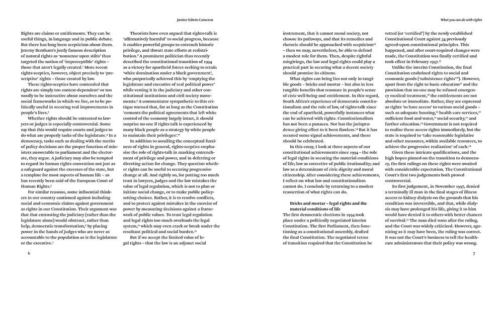 BoR_page_8-96.jpg