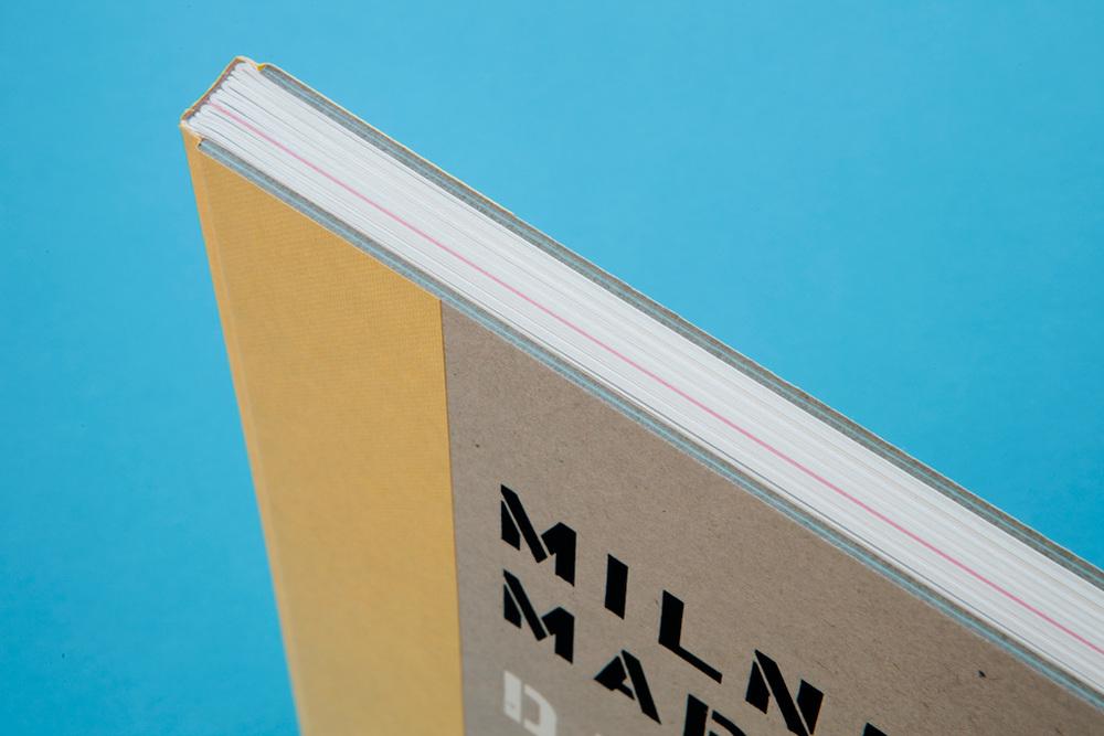 miln_fw_bookporn_18.jpg