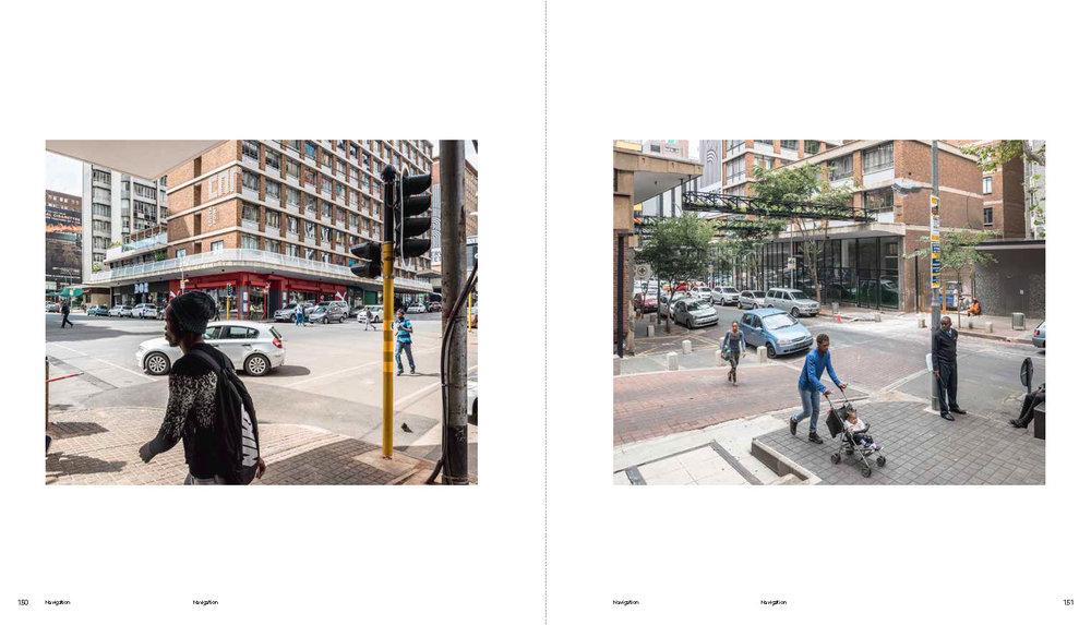 HUSTLES BOOK FILE_Page_76.jpg
