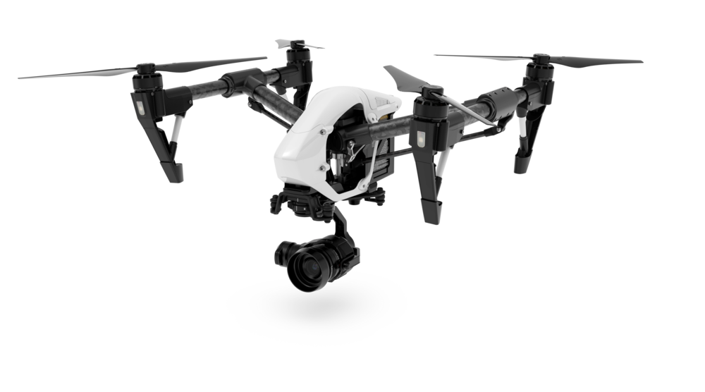 Please note, due to the nature of aerial photography, Moving Frame Media cannot guarantee the use of drones in every shoot. We take into consideration various flight conditions including but not limited to FAA rules and regulations, weather conditions, obstacles, and safe and ethical flying practices.