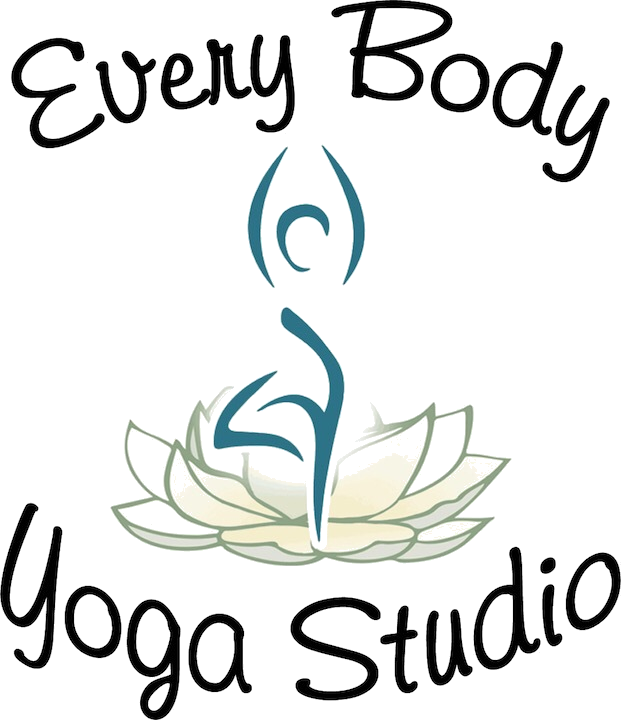 Every Body Yoga Studio