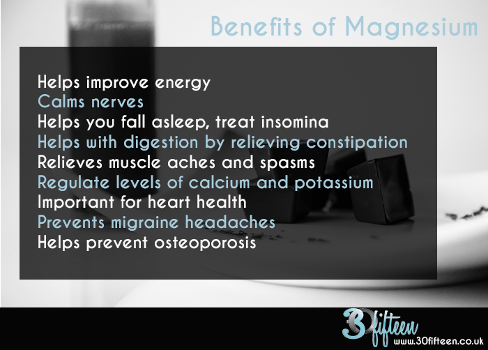 30Fifteen benefits of magnesium.jpg