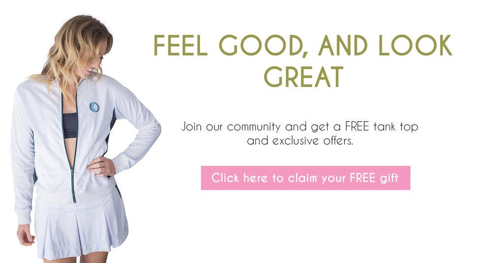 Free gift image.jpg