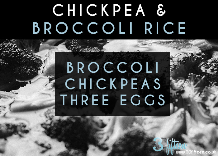 Chickpea and broccoli rice ingredients.jpg