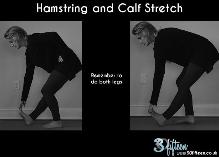 Hamstring and calf.jpg