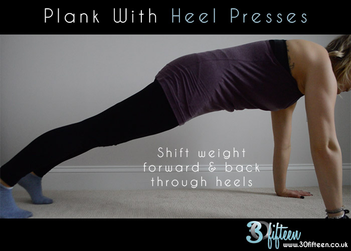 Plank with heel presses.jpg