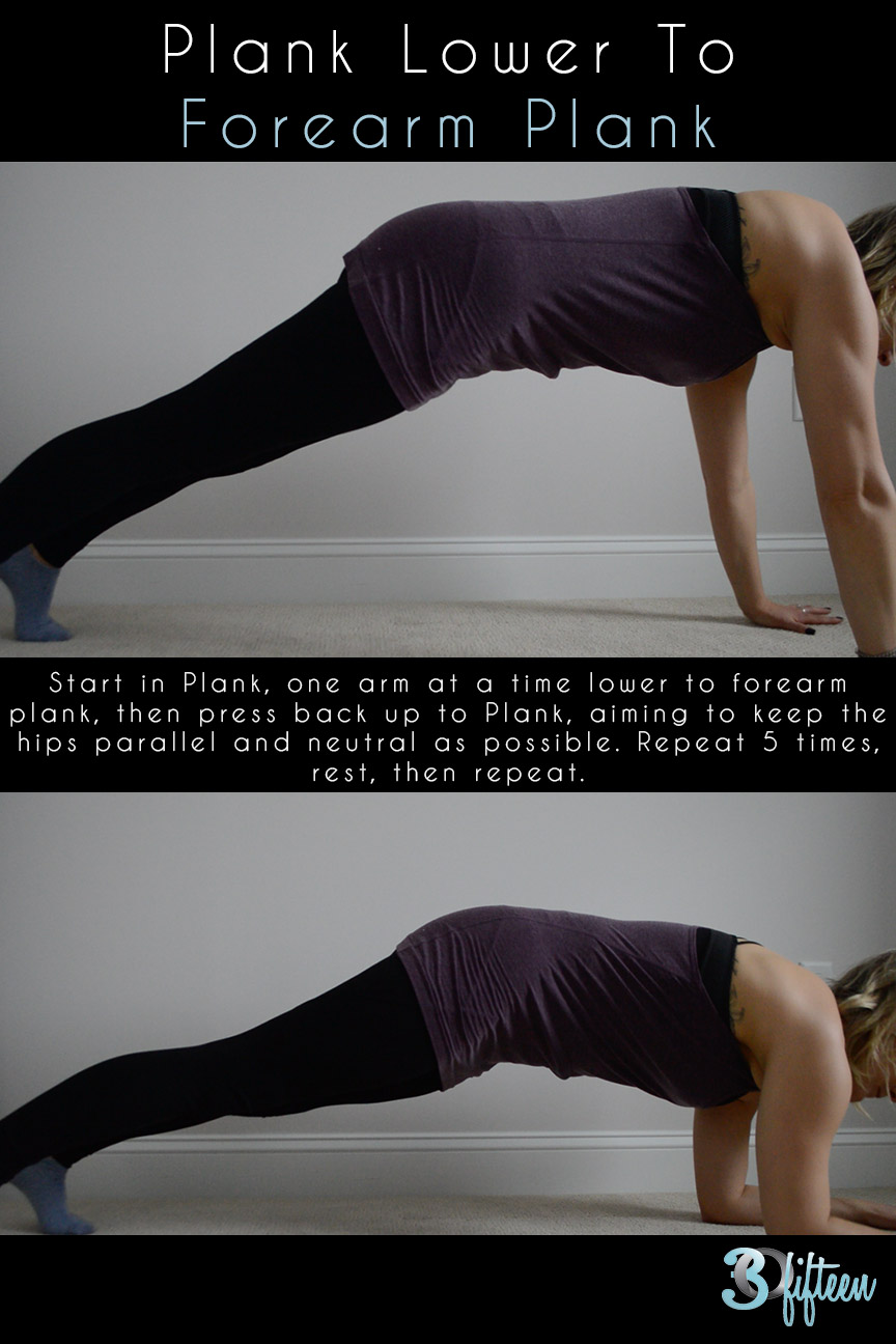 Plank Lower To Forearm Plank.jpg