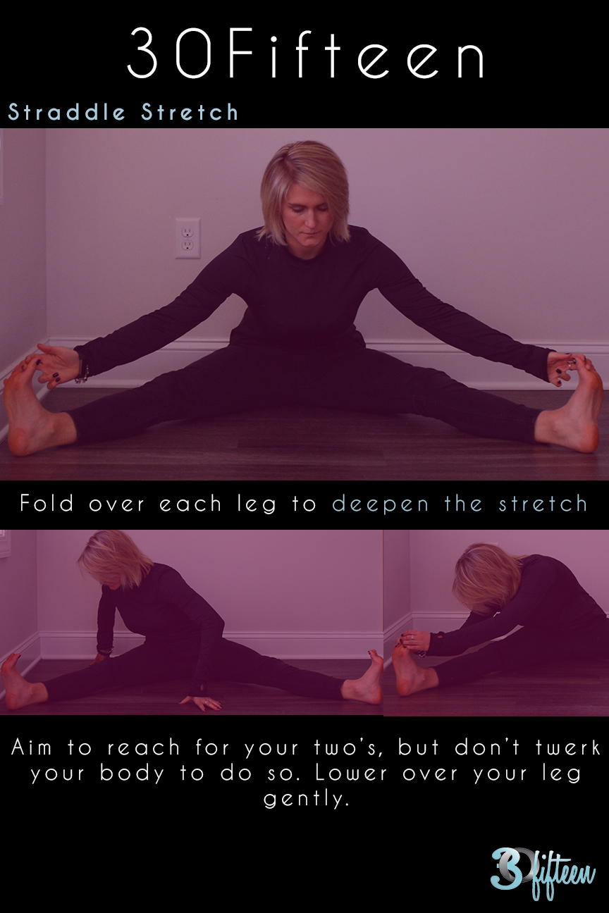 Straddle stretch.jpg