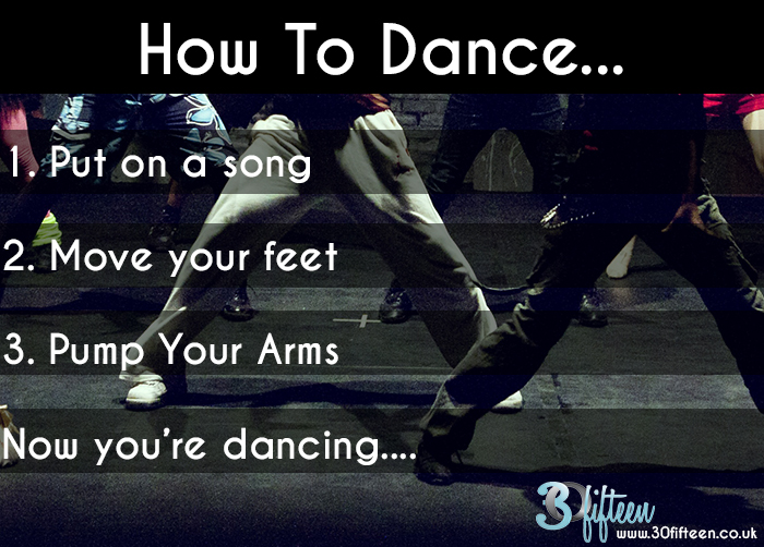 How to dance.jpg