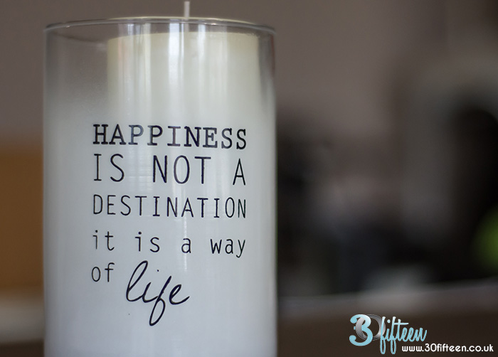 happiness journey.jpg