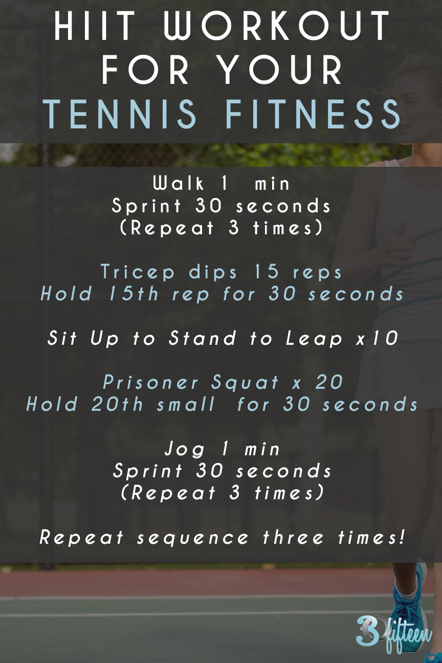 Hiit workout to improve tennis fitness.jpg
