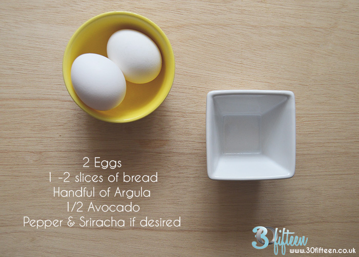 Breakfast recipe.jpg