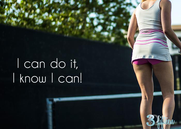 I can do it .jpg