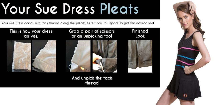 Sue Dress Instructions.jpg