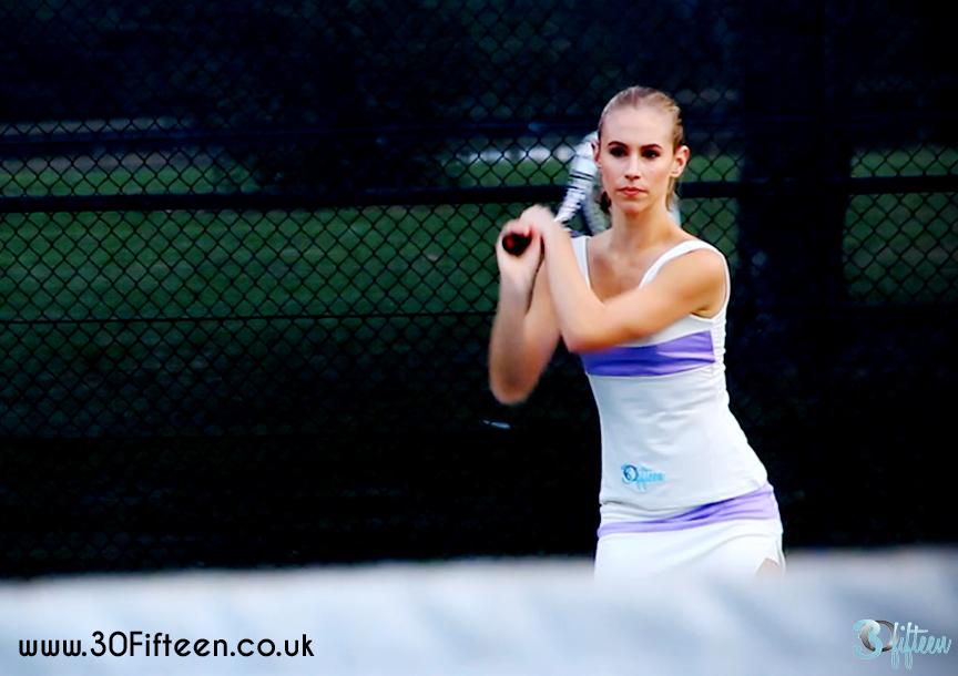 30Fifteen- on the court 1.jpg