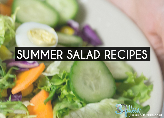 30FIFTEEN SUMMER SALAD RECIPES.jpg