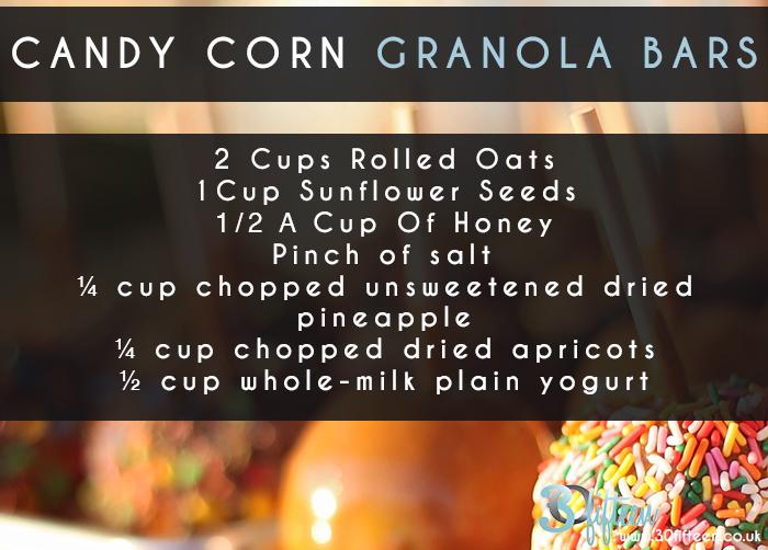 Candy Corn Granola Bars.jpg